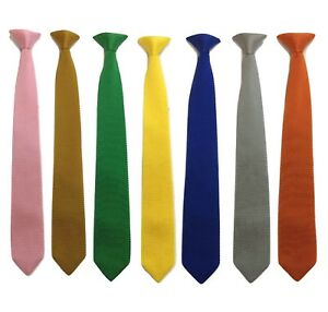 Tie wine yellow pink brown dark Purple Woven white Silky Uk Men's purple Clip Black orange Red Knitted Pink Bottom green dark dusty Knit Pointed olive Slim royal Gold champagne light blue Blue teal Smart Blue On navy silver lake hot turquoise Pink gold Green red w1XfqgOqU