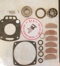 Ingersoll Rand 259-TK1 Tune Up Kit For #259