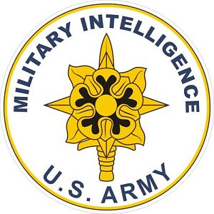 U-S-Army-Military-Intelligence-Decal-Sticker