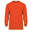 C2-Sport-Performance-Dri-Fit-Long-Sleeve-Tshirt-5104-Adult-Men-S-3XL thumbnail 3