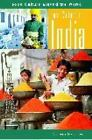 Food Culture Around the World: Food Culture in India by Colleen Taylor Sen (2004, Hardcover)