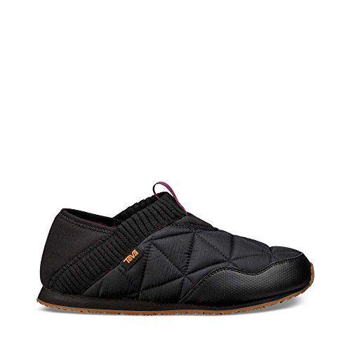 Teva Damenschuhe W Ember Moc Schuhe- Pick SZ/Farbe.
