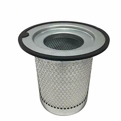 22402226 Air Oil Separator Element for Ingersoll Rand Compressor