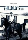 a Hillbilly's Life by Harold Lambert Paperback Book English
