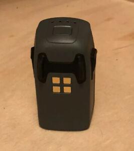 DJI-Spark-Battery