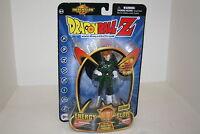 Dragonball Z Dbz Irwin Energy Glow Ss Gohan S.s. Figure
