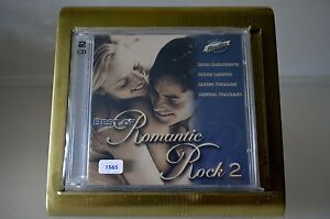 CD1565-Various-Artists-Best-of-Romantic-Rock-2-Compilation