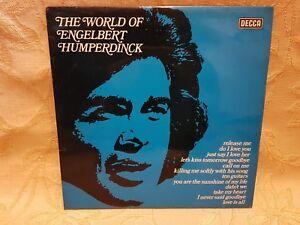 12-039-039-Vintage-Vinyl-The-World-Of-Engelbert-Humperdinck