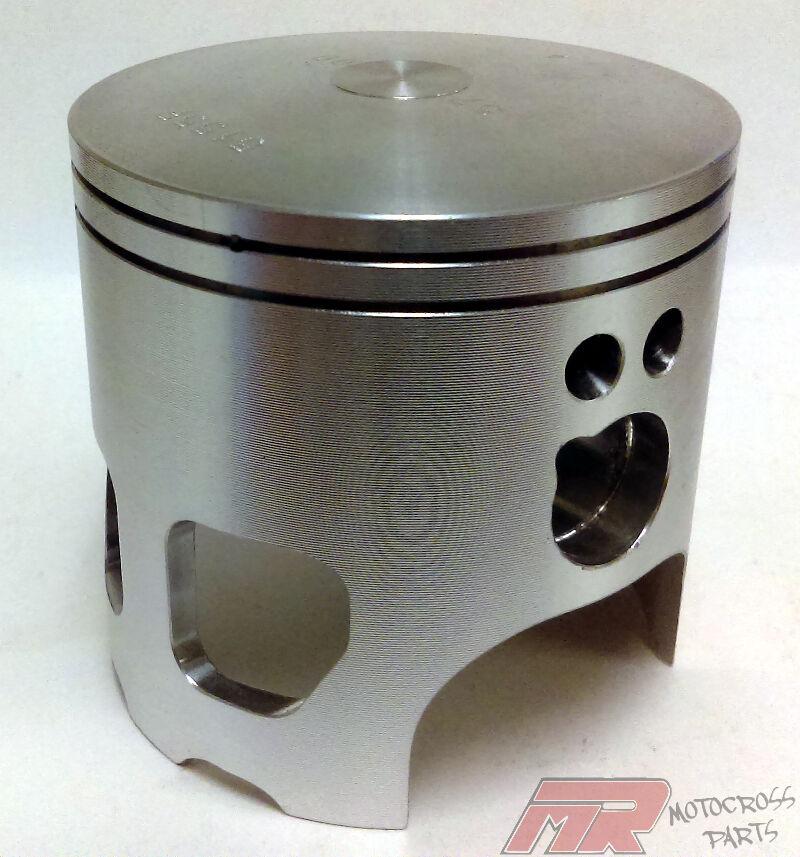 Yamaha Blaster 200 67.25mm 67.25 mm 1.25 Wiseco Pro Lite Piston Gaskets Kit Set