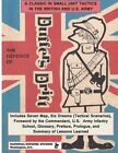 The Defence of Duffer's Drift by Sir Ernest D Swinton (Paperback / softback, 2013)