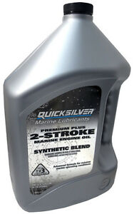MerCruiser-2-Stroke-Outboard-Synthetic-Blend-Marine-Engine-Oil-92-858027Q01