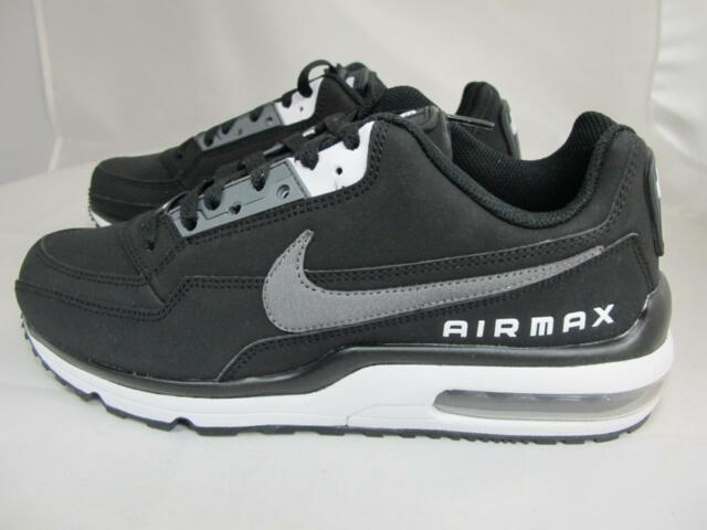 Nike Nike Air Max LTD Online For Great Price Purchase Nike