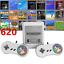 miniature 17 - Game Console Retro Classic Games Built-in 600 720 TV Video Games