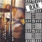 Dub Narcotic Sound System - Degenerate Introduction (2004)