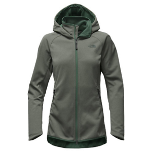 6a0434c16 Details about New Womens The North Face Ladies Apex Lilmore Parka Hooded  Jacket