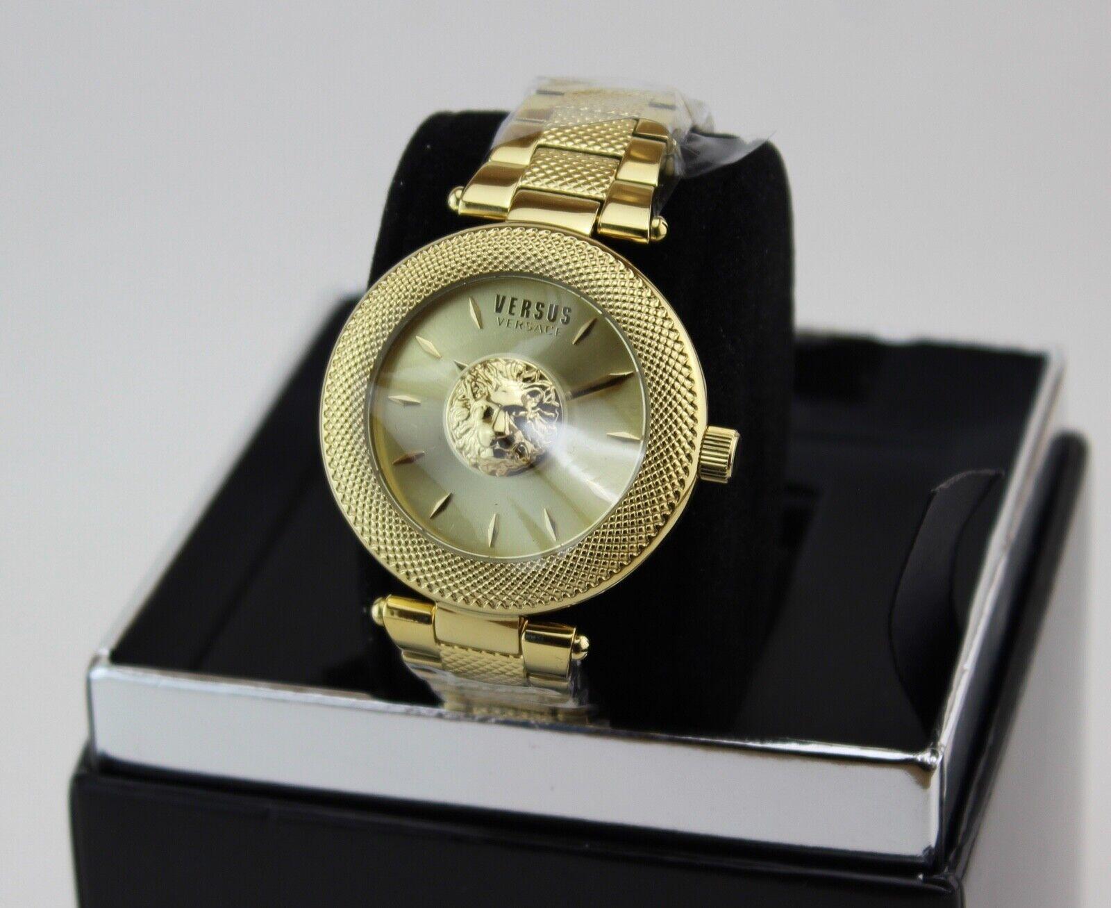 Часы versace продать ссср 175 лет продать ижмаш часы