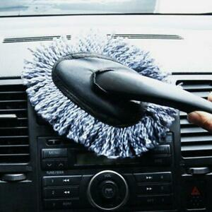 Vehicle-Car-Auto-Truck-Microfiber-Duster-Dusting-Cleaning-Wash-Brush-Cling-Tools