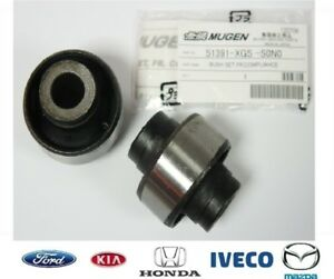Genuine-Mugen-HONDA-S2000-Front-Compliance-Bushes-IN-STOCK-IN-UK-NOW