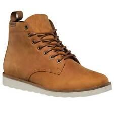 1466ce6e4d item 5 Vans Sahara Boot Light Brown Leather Men s Boot Size 7.5 -Vans  Sahara Boot Light Brown Leather Men s Boot Size 7.5