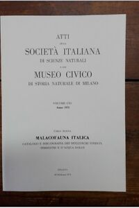 ALZONA-C-Malacofauna-italica-Catalogo-e-bibliografia-dei-molluschi-viventi