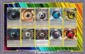 Lot-de-10-Energies-Speciales-Cartes-Pokemon-Neuves-Francaises-L