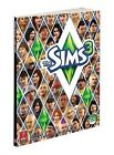 The Sims 3: Prima's Official Game Guide by Catherine Browne (Paperback, 2009)
