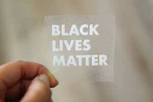 Black-Lives-Matter-Iron-on-transfer-Black-Lives-Matter-Iron-on-Decal-for-fabric