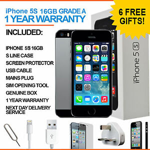 Trade In Value Iphone S Gb