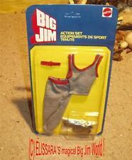 Big Jim Outfit - SÖLDNER / Guerilla Kämpfer - Mercenary