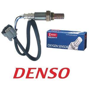Oxygen O2 Sensor fits 2001-2006 Acura RSX Honda Civic