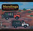 Maralinga: The Anangu Story by Allen & Unwin (Hardback, 2009)