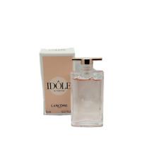 Lancome Idole Woman's 5ml EDP Mini Perfume New in Box
