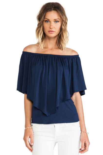 Women/'s Mina Convertible Top-JT7463 VAVA by Joy Han