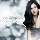 Diamond by Jaci Velasquez (CD, Feb-2012, Inpop Records)