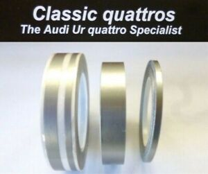 AUDI-UR-QUATTRO-TURBO-COUPE-COMPLETE-DIAMOND-SILVER-PIN-STRIPING-KIT