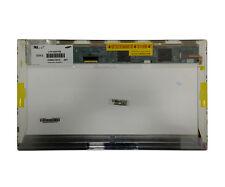 NEW LED LCD LTN160AT06-U01 LTN160AT06 H01 LTN160AT06 T01 Laptop Screen UK