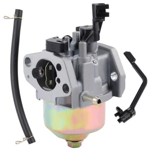Carburetor For Ruixing Lifan Jingke Huayi 168F 6.5HP 196CC Carb NJ