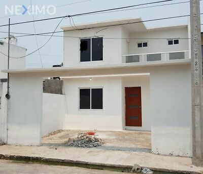 En venta muy bonita casa en la Colonia Carranza en Boca del Río, Veracruz