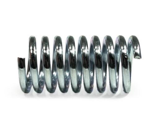 Vibrationsdämpfer Feder kurz passend für Stihl MS171 MS181 MS211 Spring 35mm