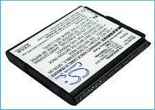 UK Battery for Blackberry Curve 9350 Curve 9360 ACC-39508-201 ACC-39508-301 3.7V
