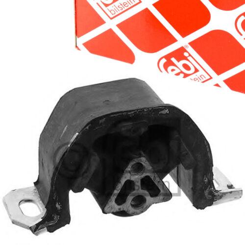 Febi Bilstein 02968 MOTEUR STOCK Support moteur avant gauche OPEL KADETT 1.4 1.5 TD