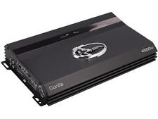 SPL GLA1-4500D 4500 WATT MONO BLOCK GORILLA MONOBLOCK AMP SUB CAR AMPLIFIER 4000