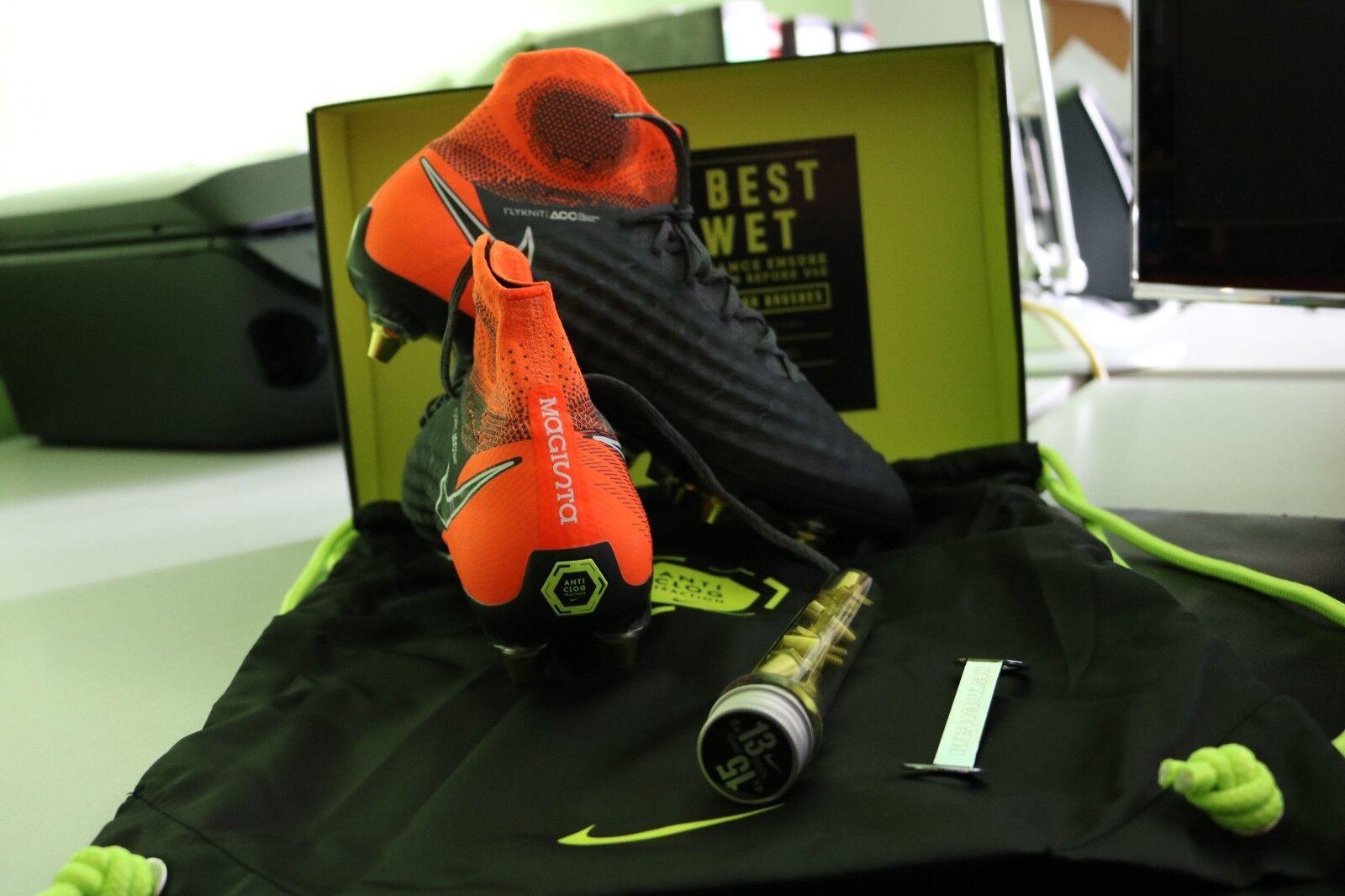 NEU Nike Magista Obra 2 Elite DF SG-PRO Anticlog AH7304080 AH7304080 AH7304080 Gr. 40 bis 45 f9d1a8