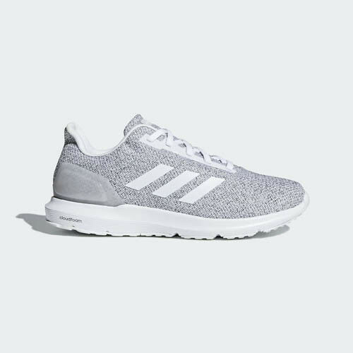 Adidas DB1755 homme Cosmic 2 SL fonctionnement chaussures Gris Sneakers