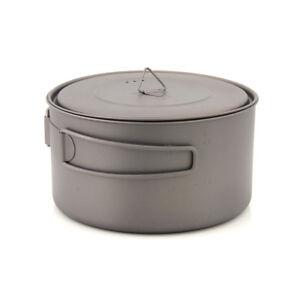 TOAKS-POT-1350-Titanium-Camping-Pot-with-Bail-Handle-Outdoor-Cookware-1350ml