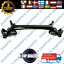 Achstraeger-Fiat-Panda-169-2003-2016-Hinterachse-Hinten-50705127 Indexbild 2
