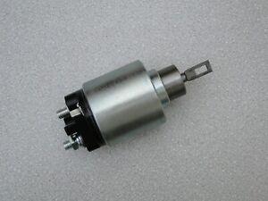 18D142-Starter-Motor-Solenoid-MERCEDES-S320-S350-S600-S65-SL280-SL320-SL350-SL55