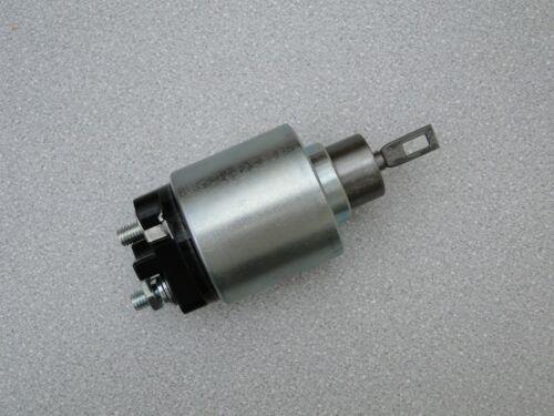 08D142 Starter Motor Solenoid LOMBARDINI LDW 1503M 2004M 2004TBI 2204 2204M