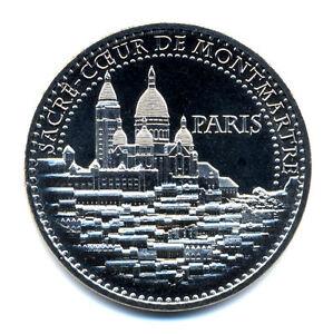 75018-Montmartre-Vue-generale-Couleur-argent-2014-Monnaie-de-Paris