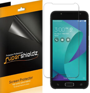 6X-Supershieldz-Anti-Glare-Matte-Screen-Protector-for-ASUS-ZenFone-V-Live